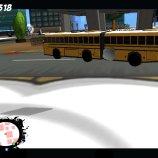 Скриншот City Bus – Изображение 12