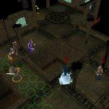 Скриншот Battle Dungeon – Изображение 7