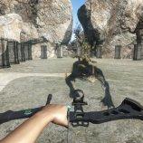 Скриншот Animallica – Изображение 5