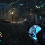 Скриншот Hard Reset – Изображение 2