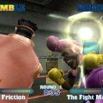 Скриншот Ready 2 Rumble Revolution – Изображение 120