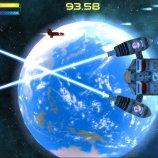 Скриншот Exodite – Изображение 1
