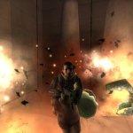 Скриншот Soldier Elite: Zero Hour – Изображение 22