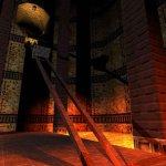 Скриншот Seed (2001/II) – Изображение 5