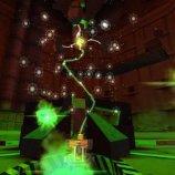 Скриншот Half-Life – Изображение 8