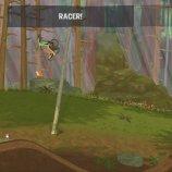 Скриншот Pumped BMX Pro – Изображение 4