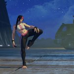 Скриншот Street Fighter V – Изображение 102