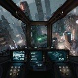 Скриншот Aircar – Изображение 3