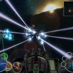 Скриншот Space Interceptor: Project Freedom – Изображение 38