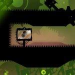Скриншот Green Game: TimeSwapper – Изображение 10