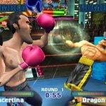 Скриншот Ready 2 Rumble Revolution – Изображение 72