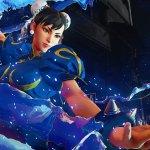 Скриншот Street Fighter V: Arcade Edition – Изображение 10
