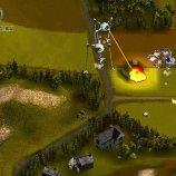 Скриншот Jeff Wayne's The War of the Worlds – Изображение 5