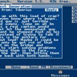 Скриншот Digital: A Love Story – Изображение 4