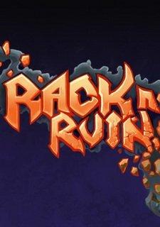 Rack n' Ruin