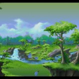 Скриншот Kolibri – Изображение 2