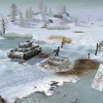Скриншот Faces of War – Изображение 118