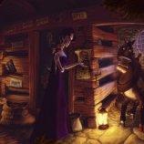 Скриншот A Vampyre Story Кровавый роман – Изображение 10