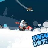 Скриншот Ski Safari – Изображение 5