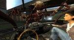 Для Half-Life 2: Episode Two вышел мод с новым набором неизданных карт от разработчиков. - Изображение 7