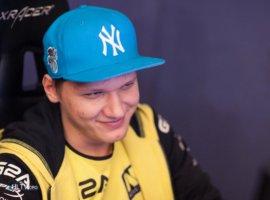 «Наконец-то!» Na'Vi— чемпионы, S1mple— лучший игрок, аZeus просто «батя»