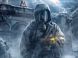 Разработчик Metro: Exodus: если все PC-игроки еебойкотируют, тоследующая часть наPCневыйдет