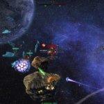 Скриншот CLR: Cannons Lasers Rockets – Изображение 3