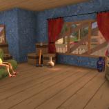 Скриншот Angry Neighbor – Изображение 3