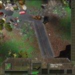 Скриншот Vietnam Combat: First Battle – Изображение 33