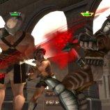 Скриншот Gladiator: Sword of Vengeance – Изображение 1