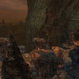 Скриншот Mother of Myth – Изображение 10