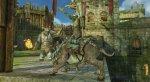 20 изумительных скриншотов Middle-earth: Shadow ofWar. - Изображение 13