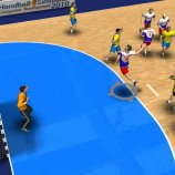 Скриншот Handball Simulator: European Tournament 2010 – Изображение 11