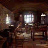 Скриншот The Tudors: Hidden Object Adventure – Изображение 3