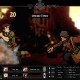 Скриншот WARSAW – Изображение 4