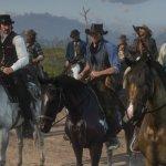 Скриншот Red Dead Redemption 2 – Изображение 41