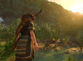 Что думают критики о Shadow of the Tomb Raider? Последняя игра в трилогии получилась неоднозначной