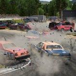 Скриншот Wreckfest – Изображение 1