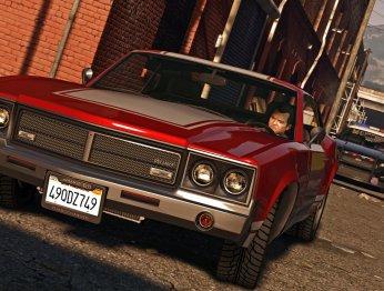 10 лучших игр для виртуального туризма— отGrand Theft Auto 5 доMass Effect
