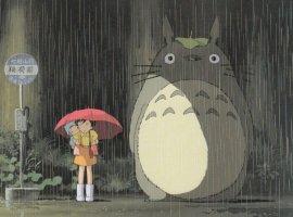 Топ 20 лучших полнометражных аниме— поверсии читателей «Канобу»