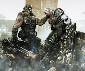 Спасти Xbox One: что должна показать Microsoft на E3 2015
