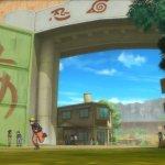 Скриншот Naruto Shippuden: Ultimate Ninja Storm 3 – Изображение 56