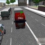 Скриншот Truck Parking Simulator – Изображение 5