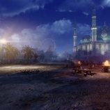 Скриншот Armored Warfare: Проект Армата – Изображение 2