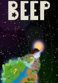 BEEP – фото обложки игры