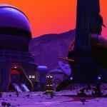 Скриншот No Man's Sky – Изображение 8