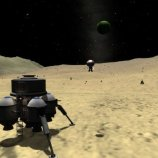 Скриншот Kerbal Space Program – Изображение 9