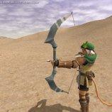 Скриншот Final Fantasy 11: Chains of Promathia – Изображение 5