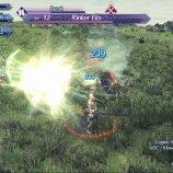 Скриншот Xenoblade Chronicles 2: Torna – The Golden Country – Изображение 8