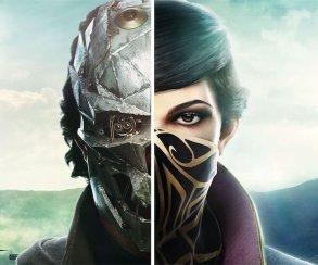 Системные требования Dishonored 2 не кусаются